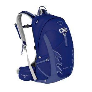 Osprey Tempest backpack